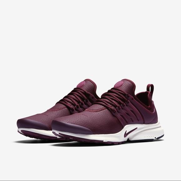 best authentic 6b489 bf523 Nike Air Presto Premium. M_5ad65dfdfcdc316f6199aa7b